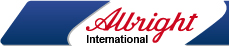 albright_international_logo